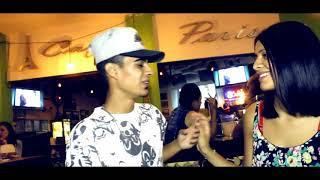 Nonton Micro King   Tu Mi Chica     Rsm Family    Prod  Del Villar Film Subtitle Indonesia Streaming Movie Download