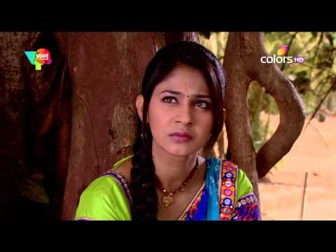 Udaan--31st-March-2016--उड़ान