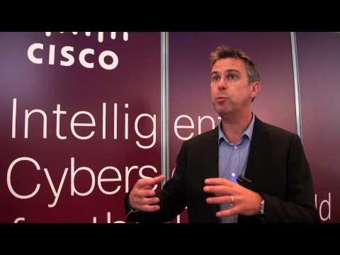 comment renforcer la sécurité sur le cloud