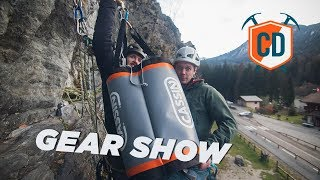 How To Haul A Haul Bag On A Big Wall | Climbing Daily Ep.1326 by EpicTV Climbing Daily