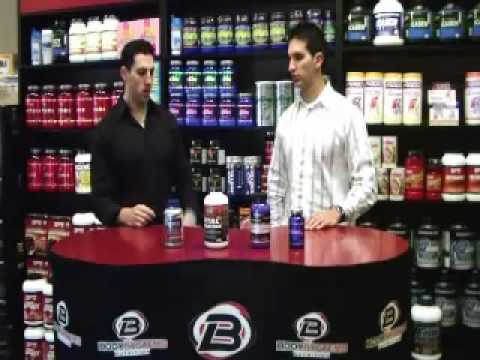 How To Use Creatine To Build More Muscle – Muscle Building Coach