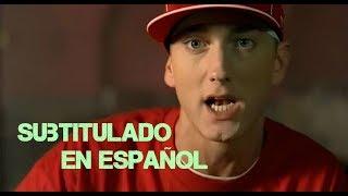 How Come - D12 (Subtitulado en Español)