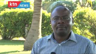 The Chamwada Report: The State of African Forests Episode 63 part two