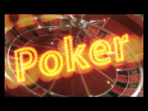 comment gagner etoiles pokerstars