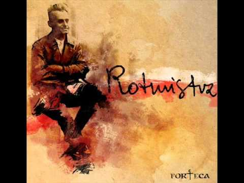 Tekst piosenki Forteca - A Ty żołnierzu po polsku