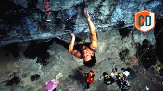 The Ben Moon Interview: A Step Back In Time | Climbing Daily Ep.754 by EpicTV Climbing Daily