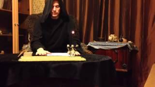 Эгрегоры — Базарнов А.А. — видео