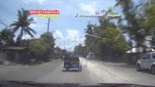 Solano Philippines  City pictures : Pinoy Joyride - AH26 Maharlika Hwy/Bambang to Solano Nueva Vizcaya Joyride 2014