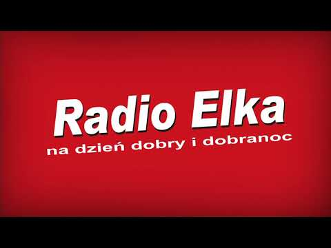 Wideo1: Robert Biedroń rozmawia z mieszkańcami Leszna podczas spotkania w WSH (zapis audio)
