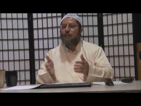 شرح تحفة الأطفال للشيخ سليمان الجمزوري(في التجويد)-٢