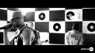 Bobo&The Gang - Името Ти