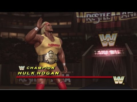 wwe legends of wrestlemania xbox 360 dlc