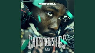 Video Going Bad (feat. Drake) MP3, 3GP, MP4, WEBM, AVI, FLV Mei 2019