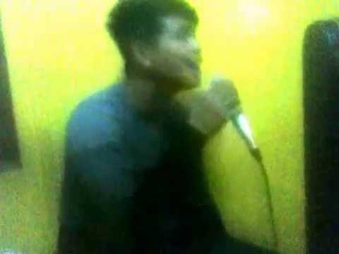 Video Kahit Kailan (short Cover) Mp3, Mp4, 3gp, Webm, Avi, Flv ...