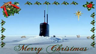 Norwood (MA) United States  city photos gallery : DAV Chapter #90, Norwood, MA Christmas Card - 2015
