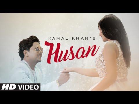 Husan Songs mp3 download and Lyrics