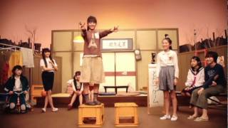 私立恵比寿中学 - 仮契約のシンデレラ
