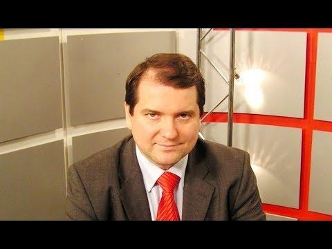 Владимир Корнилов - Ситуация на Украuне 18.10.2017 - DomaVideo.Ru