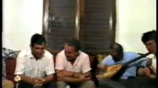 Hajdar Doda- Kadri Moni-Dervish Kuqi 3