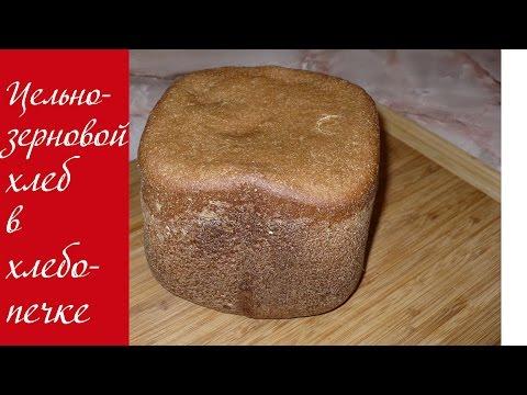 Мастика для торта рецепт сделать дома