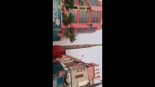 Video ini kejadian yg sy Alami waktu gempa Bumi dan Tsunami melanda Kota Palu -Donggala MP3, 3GP, MP4, WEBM, AVI, FLV Oktober 2018