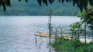Ranuagung Lake | Escaper Journey