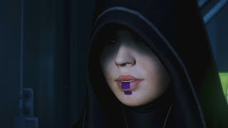 Playlist: https://www.youtube.com/playlist?list=PLbEKoKJnvYAj0qo4FxqC3_ByfP300HscKMass Effect Trilogy Kasumi All Scenes Complete. All Kasumi Goto cutscenes(Mass Effect 2, Mass Effect 3) from the beginning to the end. A compilation of the Japanese Master Thief.