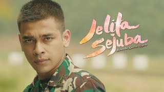 Video Official Teaser Jelita Sejuba | Perkenalan Karakter Jaka Guna Priatna | Menuju 05 APRIL 2018 MP3, 3GP, MP4, WEBM, AVI, FLV Maret 2018