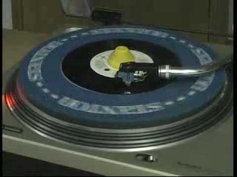 Tekst piosenki The Isley Brothers - Fight the Power po polsku