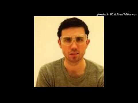 Carson Cistulli and Dayn Perry - Abulia (FanGraphs Audio)