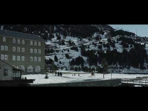 (HD) CONTRATIEMPO