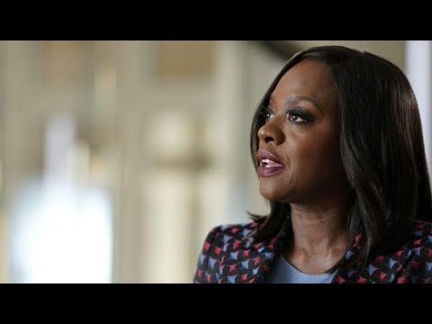 How To Get Away With Murder Season 6 Episode 15 | AfterBuzz TV