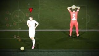 """~ FIFA 18 (PC) für 43,99€ hier bestellen: https://mmo.ga/0uPF (PC)~ Günstige FIFA 17 Coins: http://www.fifacoin.com/?aff=95360&utm_source=BD&utm_campaign=STAR oder  goo.gl/iQpbAB (5% Rabatt mit dem Code """"STAR"""")Tutorial dazu: https://www.youtube.com/watch?v=SJKOaPR-bqg~ Vergünstigte PSN-Cards: https://mmo.ga/5PdY~ Vergünstigte XBOX-Cards: https://mmo.ga/h3Bj~ FIFA 18 bestellen: https://mmo.ga/0uPF~ Social Media:   Snapchat: FIFAllstars   Twitter: https://twitter.com/FIFAllstars_YT   Facebook: https://www.facebook.com/FIFAllstars-   774870939205405/   Twitch: http://www.twitch.tv/fifallstars~ Meine Crew:    https://www.youtube.com/channel/UCPanRTydgV9mlKMojl9EkSgSetup:Meine Facecam: Logitech C270 HDMein Mikro: T.Bone SC 450 USBMein Schnittprogramm: Camtasia 8Meine Kamera: Canon Powershot G7X Mark IIMusik evtl. von NCS: https://www.youtube.com/user/NoCopyrightSoundsMusik evtl. von TrapNation Royalty Free Music: https://www.youtube.com/watch?v=zj0w8CG_tOY&list=PLC1og_v3eb4jE0bmdkWtizrSQ4zt86-3DFIFA 18 DEUTSCH~ Netzwerk: Unyque"""