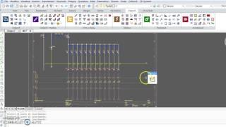 Lavorare con modelli di circuiti predefiniti