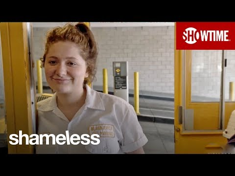 'It Was 100% Worth It' Ep. 7 Official Clip | Shameless | Season 8