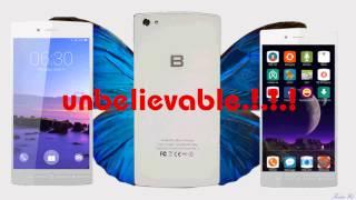 Unbelievable BPhone, bphone, dien thoai bkav, smartphone cua bkav, bkav phone, Bphone Bkav, bkav