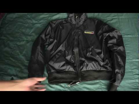 Gerbing's Heated Jacket Liner: Review