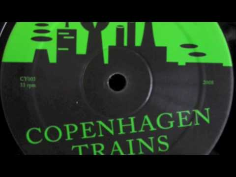Copenhagen Records - http://copenhagentrains.com Soundtrack for the Danish graffiti movie Copenhagen Trains - Vandal Tactics. Released on Cytown Records in 2008. All tracks are u...