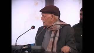 A successful interactive debate was hosted by Junaid Qureshi on 14-02-2016 at Grand Mumtaz hotel in Srinagar, Jammu...