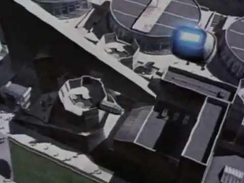 Impostor 2001 trailer- Director's Cut.mp4