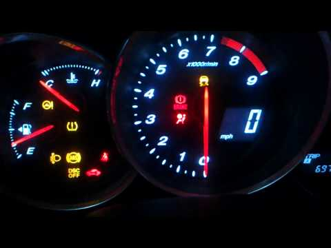 Download Own An RX8? Watch How-To     De-Flood HD Mp4 3GP Video and MP3