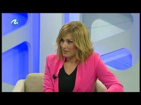 """COSITAL Valencia en """"El Faro"""" de Mediterráneo TV"""