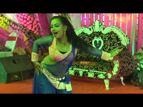 Video HD Bhojpuri Arkestra Video - लहरिया लुटा ये राजा  - Dj Orchestra Music Bhojpuri Dance Program download in MP3, 3GP, MP4, WEBM, AVI, FLV January 2017