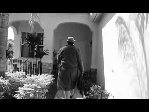 The Leroux's (Director's Cut) (видео)