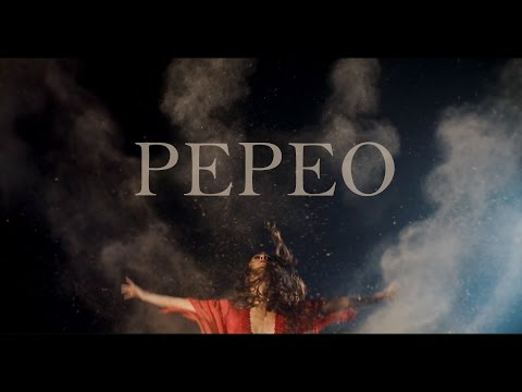 Pepeo