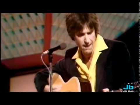 The Kinks - Waterloo Sunset (UK TV)