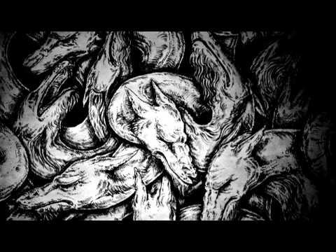 Old Witch - God ov Wolves