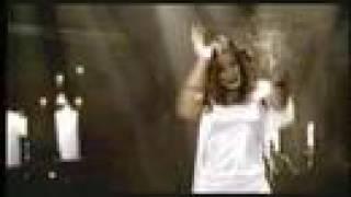 Video breath-swollen members ft.nelly furtado MP3, 3GP, MP4, WEBM, AVI, FLV November 2017