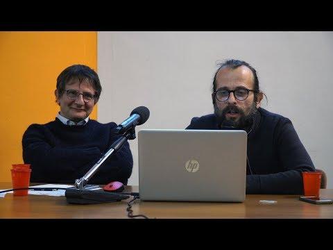 Corso: CONTRATTI, ONORARI, PUBBLICITA': INNOVARE LA PROFESSIONE NEL RISPETTO DELLE NORME DEONTOLOGICHE