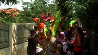 Download Lagu #Burok PKC# #Mangan Turu Bae# Mp3